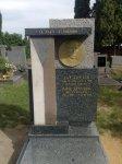 Pomník po renovaci