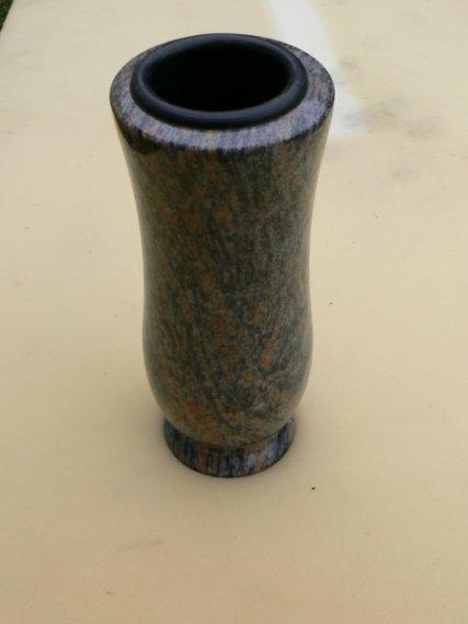 Vaza zula